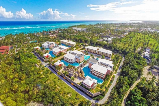 Nuevo Hotel en Isla Mujeres
