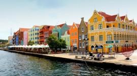 Antillas y Caribe sur con Cartagena
