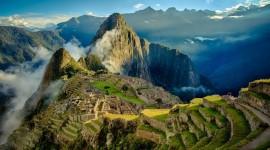 PERU TRADICIONAL SEMANA SANTA 2019
