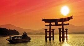 Descubra Japón