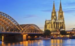 Colonia/Bonn