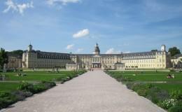Karlsruhe/Baden-Baden