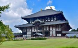Nara City